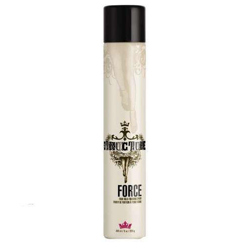Joico Structure Force 300 ml