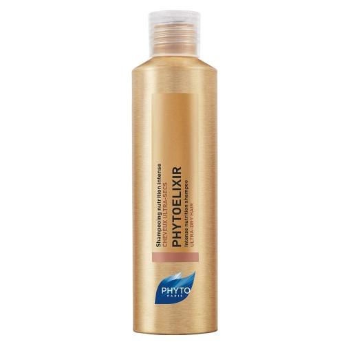 Phytoelixir Shampoo 200 ml