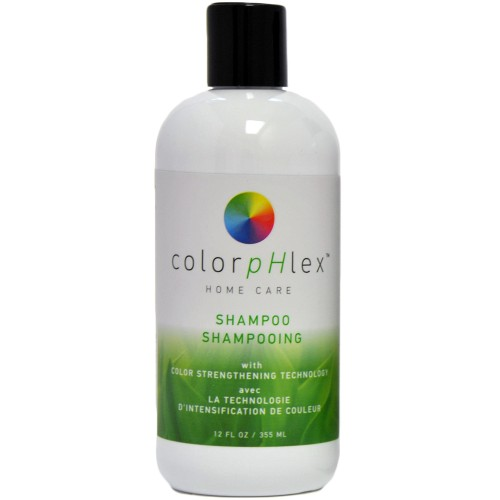 ColorpHlex Shampoo 355 ml