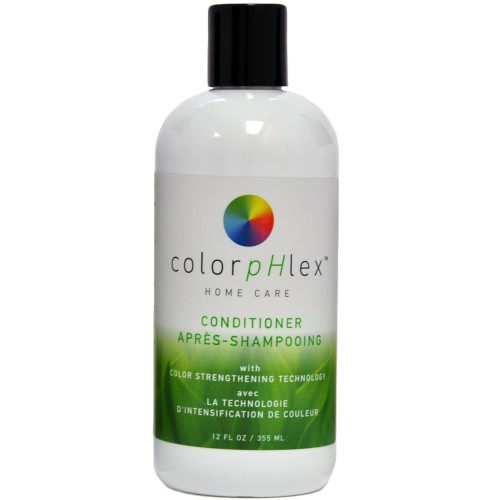 ColorpHlex Conditioner 355 ml