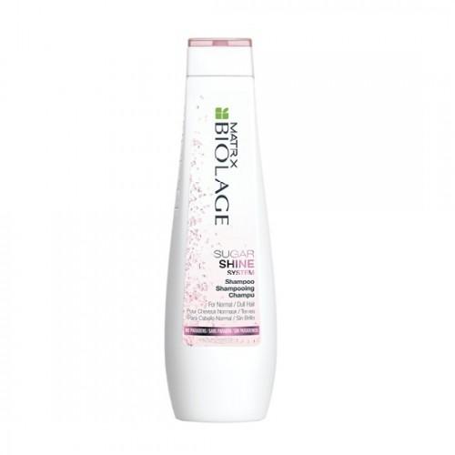 Biolage Sugarshine Shampoo 250ml