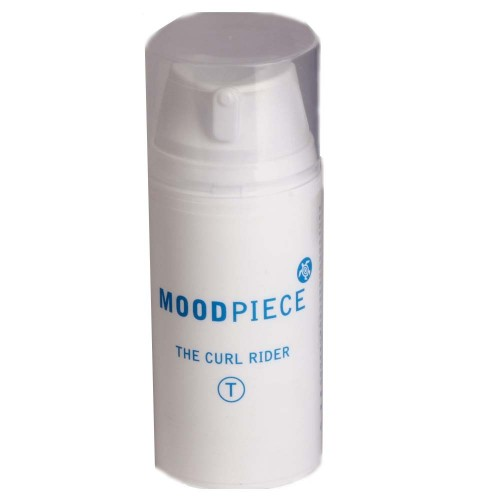 MOODPIECE The Curl Rider 100 ml