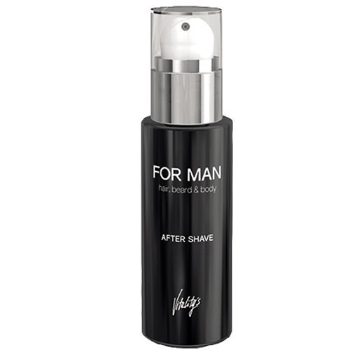 Vitality's FOR MAN After Shave 100 ml