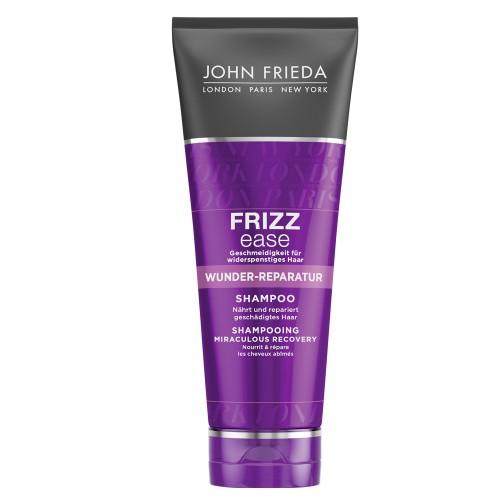 John Frieda Frizz Ease Wunder Reparatur Shampoo 250 ml
