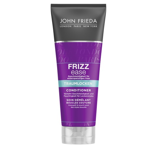 John Frieda Frizz Ease Traumlocken Conditioner 250 ml