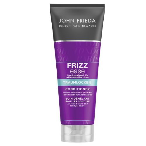John Frieda Frizz Ease Traumlocken Conditioner 250 ml