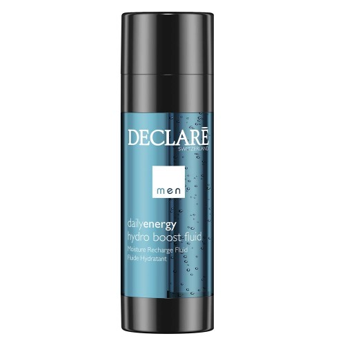 Declare Men Daily Energy Hydro Boos Fluid 2x20 ml