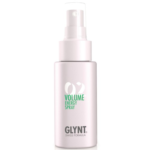 GLYNT VOLUME Energy Spray 2 30 ml
