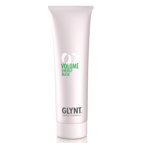 GLYNT VOLUME Energy Mask 2 50 ml