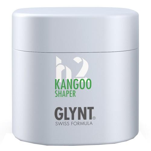 GLYNT STYLING Kangoo Shaper 20 ml