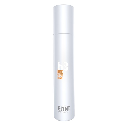 GLYNT ROK Spray Foam hf 3 - 200 ml