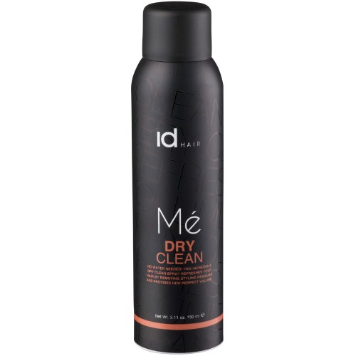 ID Hair Dry Clean 150 ml