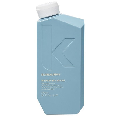 Kevin.Murphy Repair.Me Wash 250 ml