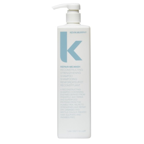 Kevin.Murphy Repair.Me Wash 1000 ml