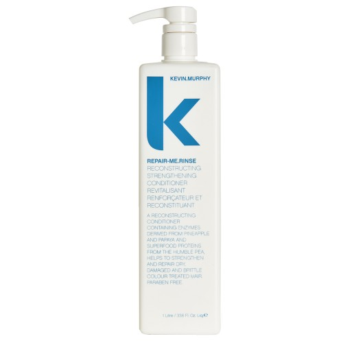 Kevin.Murphy Repair.Me Rinse 1000 ml