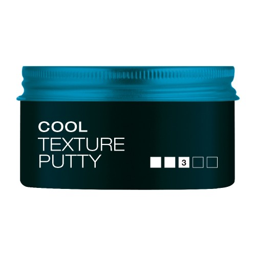 La Texture Putty Working Paste 100 ml