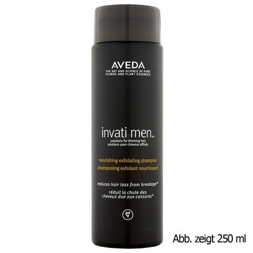 AVEDA MEN Invati Exfoliating Shampoo 50 ml