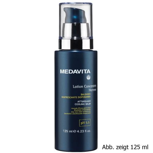 Medavita Aftershave Cooling Balm 50 ml