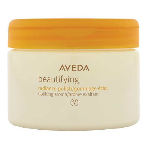 AVEDA Beautifying Radiance Polish 440 g