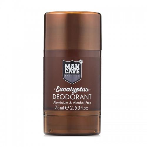ManCave Deodorant 75 ml
