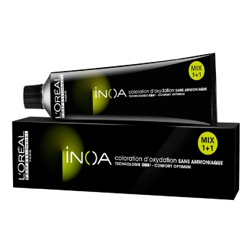 L'Oréal INOA 10,1 60 ml