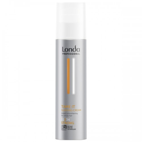 Londa Tame It 200 ml