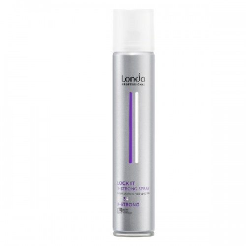Londa Lock It 300 ml