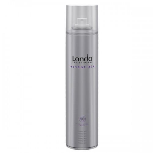 Londa Essentials 500 ml