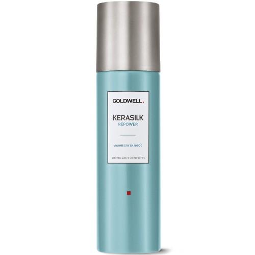 Goldwell Kerasilk Repower Volume Dry Shampoo 200 ml