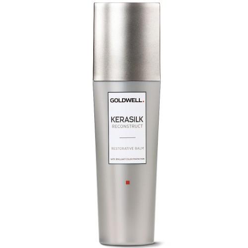 Goldwell Kerasilk Reconstruct Balm 75 ml