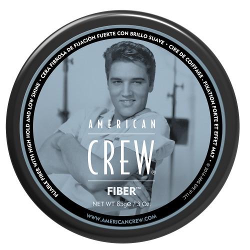 American Crew Fiber Ldt. King Edition 85 g