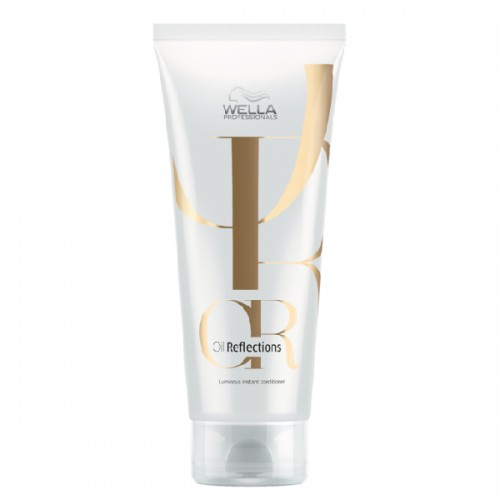 Wella Oil Reflections Conditioner 200 ml