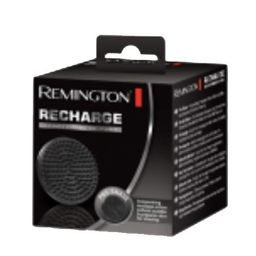 Remington SP-FC7 Pre-Shave Ersatzbürstenkopf