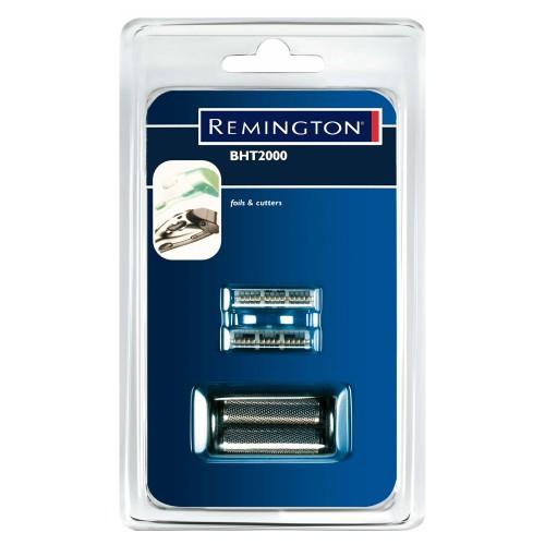 Remington Zubehör SP02 Kombi-Pack