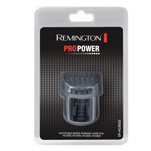 Remington Zubehör SP-HC6010