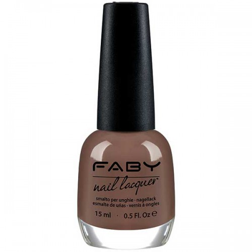 FABY Faby is my best friend! 15 ml