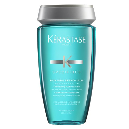 Kérastase Spécifique Bain Vital Dermo-Calm 250 ml