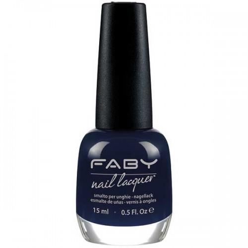 FABY Paris... by night 15 ml