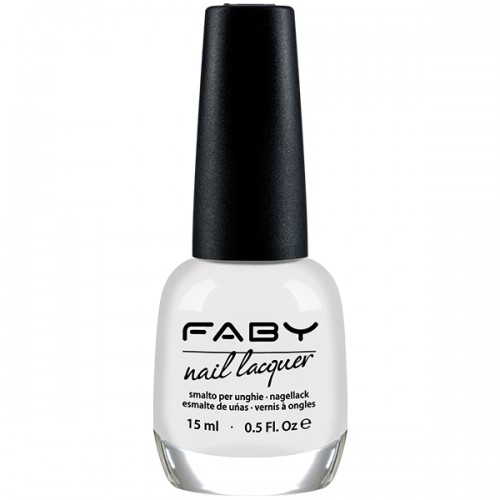 FABY Sugarful 15 ml