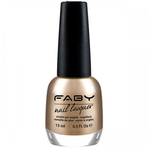 FABY You' re on Pandora 15 ml