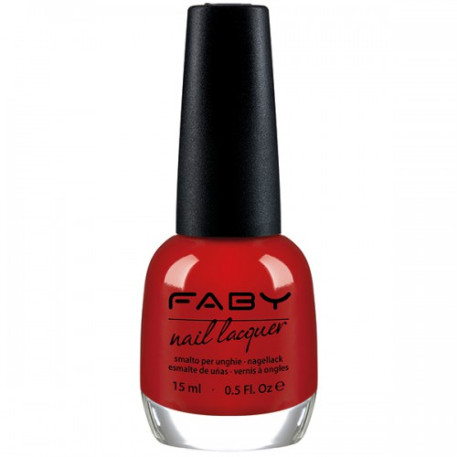 FABY Do you think I'm sexy? 15 ml