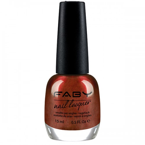 FABY Life on Mars 15 ml