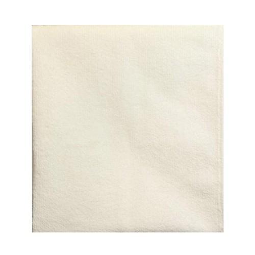 Belisse Beauty Profi-Handtuch Prestige 6 Stück 45x90 Creme
