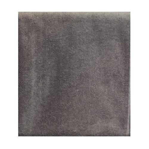 Belisse Beauty Liegebezug mit Nasenöffnung 100x200 Grau