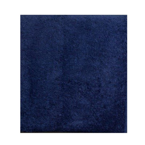 Belisse Beauty Profi-Handtuch Prestige 6 Stück 45x90 Navy Blau