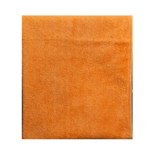 Belisse Beauty Profi-Handtuch Prestige 6 Stück 45x90 Terra