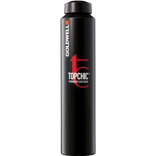 Goldwell Topchic 5N@BK  Elumenated Depot 250 ml
