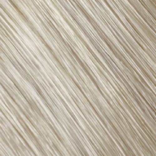 Goldwell Topchic Depot hellerblond-asch 11A 250 ml