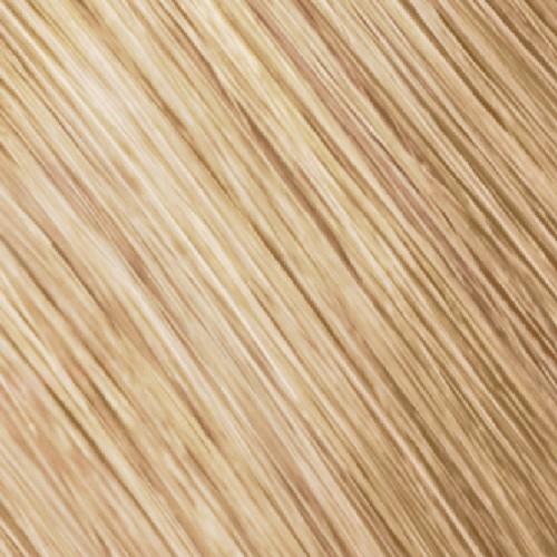 Goldwell Topchic Depot saharablond pastellblond 10 GB 250 ml
