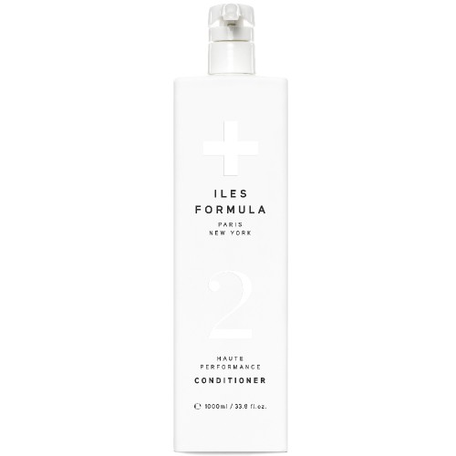 Iles Formula Conditioner 1000 ml